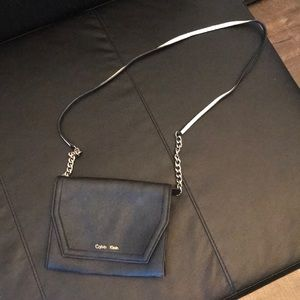 Bags - Calvin Klein Purse